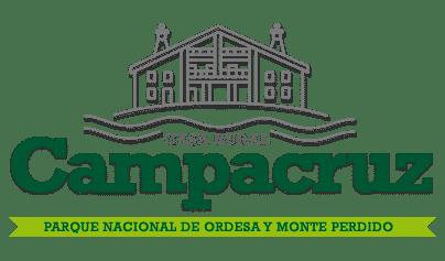 Campacruz - Turismo rural