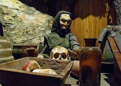 museo-brujas-tella