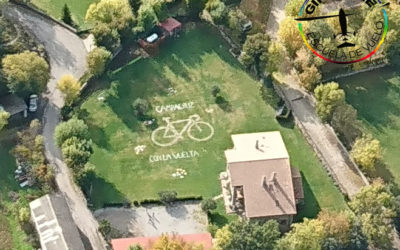 La Vuelta Ciclista a España visita Campacruz